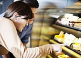 Food, Beverage & Hospitality Business in Caboolture