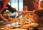 Restaurant Business in Richmond