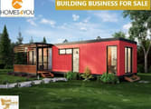 Garden & Household Business in Invermay