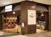 Food, Beverage & Hospitality Business in Tweed Heads