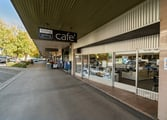 Food, Beverage & Hospitality Business in Temora