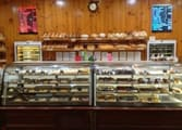 Bakery Business in Strathmerton