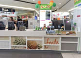 Food, Beverage & Hospitality Business in Goulburn