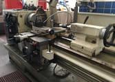 Manufacturing / Engineering Business in Yatala