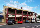 Accommodation & Tourism Business in Corowa