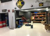 Mechanical Repair Business in Knoxfield