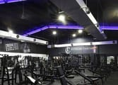 Beauty, Health & Fitness Business in Tweed Heads South