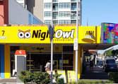 Food, Beverage & Hospitality Business in Mackay