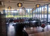 Restaurant Business in Beaconsfield