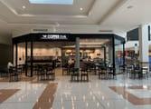 Food, Beverage & Hospitality Business in Runaway Bay