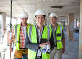 Building & Construction Business in Mooloolaba