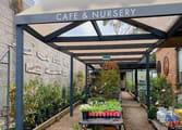 Home & Garden Business in Rosebud