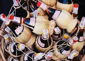 Alcohol & Liquor Business in Windsor