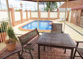Motel Business in Dalby