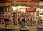 Retail Business in Maribyrnong