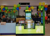 Franchise Resale Business in Toombul