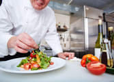 Restaurant Business in Caringbah