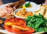 Restaurant Business in Cronulla