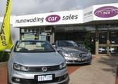 Automotive & Marine Business in Nunawading