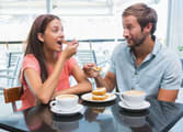 Cafe & Coffee Shop Business in Wantirna South