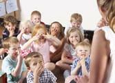Child Care Business in Bundaberg