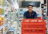 Supermarket Business in Collingwood
