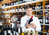 Alcohol & Liquor Business in Bentleigh
