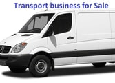 Transport, Distribution & Storage Business in Toowoomba