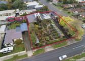 Home & Garden Business in Devonport