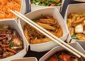 Food, Beverage & Hospitality Business in Morningside