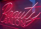 Beauty Salon Business in South Yarra