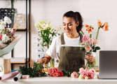 Garden & Household Business in Caloundra