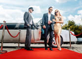 Limousine / Taxi Business in Melbourne 3004