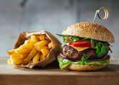 Food, Beverage & Hospitality Business in Mckinnon