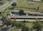 Motel Business in Tumut