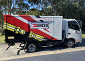 Professional Services Business in Unanderra