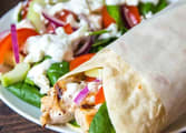 Catering Business in Malvern