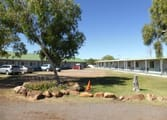 Caravan Park Business in Elliott