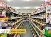 Convenience Store Business in Kingston