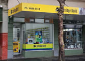 Office Supplies Business in Melbourne