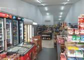 Supermarket Business in Yagoona