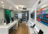 Shop & Retail Business in Maroochydore