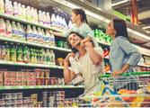 Supermarket Business in Bardon