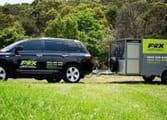 Garden & Household Business in Canberra