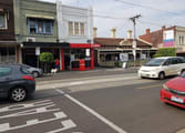 Shop & Retail Business in Prahran