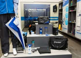 Office Supplies Business in Shoalhaven Heads