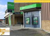 Retailer Business in St Helens