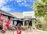 Food, Beverage & Hospitality Business in Port Douglas