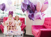 Beauty Salon Business in North Lakes