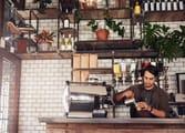Restaurant Business in Brisbane City
